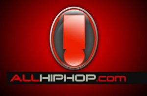 Sites like worldhiphop