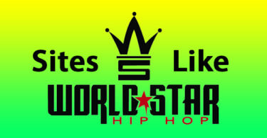 Sites Like WorldStarHipHopSites Like WorldStarHipHop