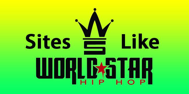 Sites Like WorldStarHipHopSites Like WorldStarHipHop