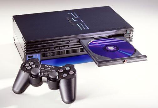 Free Playstation Roms