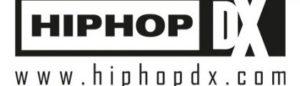 site like worldstarhiphop