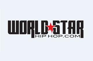 sites like worldstar hiphop