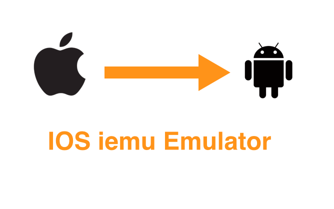 Download & Install IEMU iOS Emulator Apk on Android - Tech
