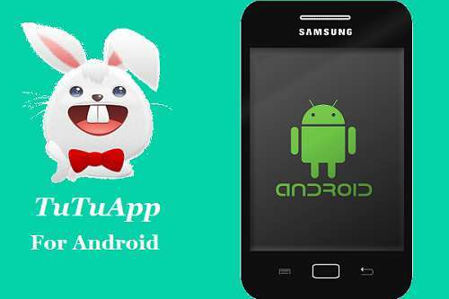 TuTuApp-for-Android
