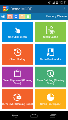 cleanup-tool-for-Android