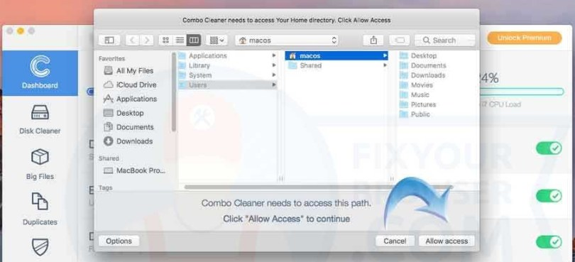 cleanup-tool-for-mac