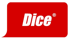 delete dice account