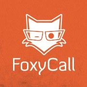 free prank call websites foxycall