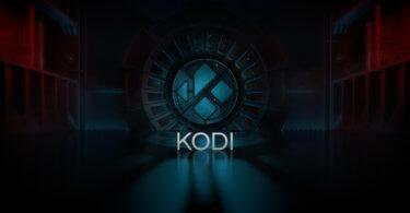 10 Best Kodi Builds