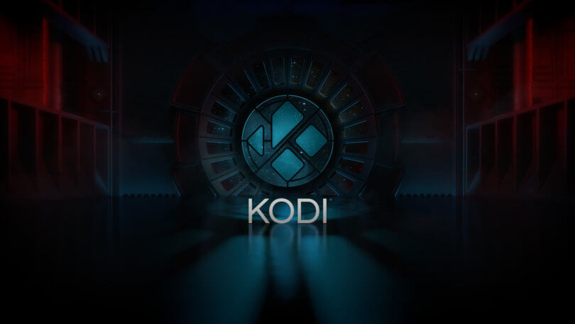 10 Best Kodi Builds