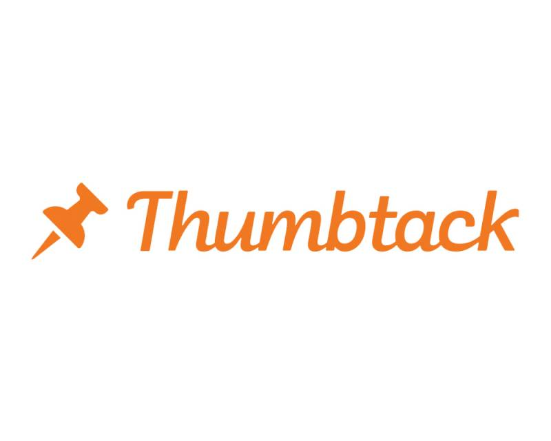 apps like TaskRabbit thumbtack
