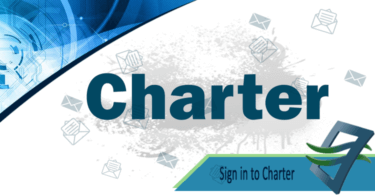 Login Charter Email