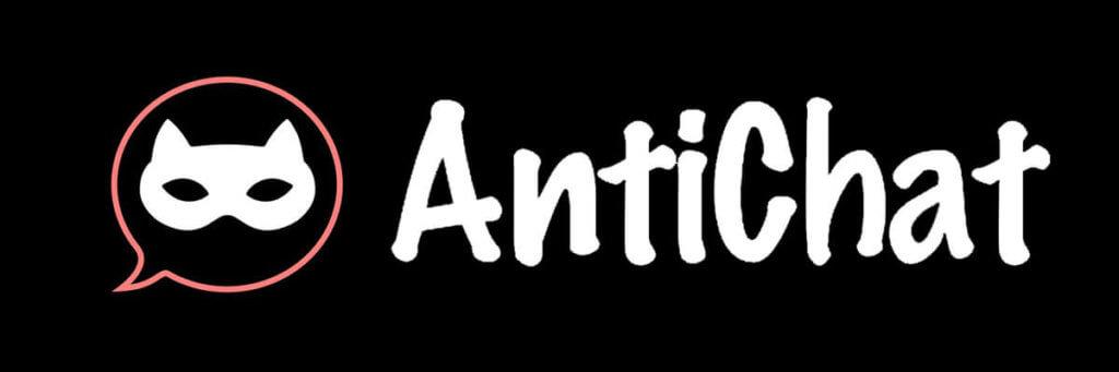 AntiChat Alternatives to Whisper