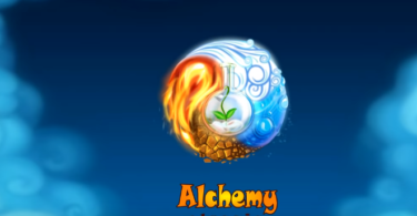 alchemy cheats