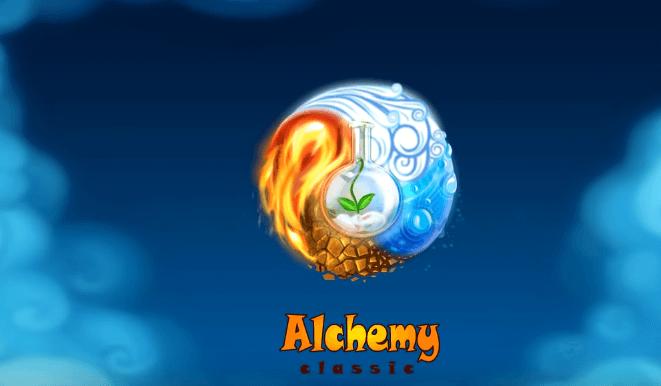 alchemy cheats