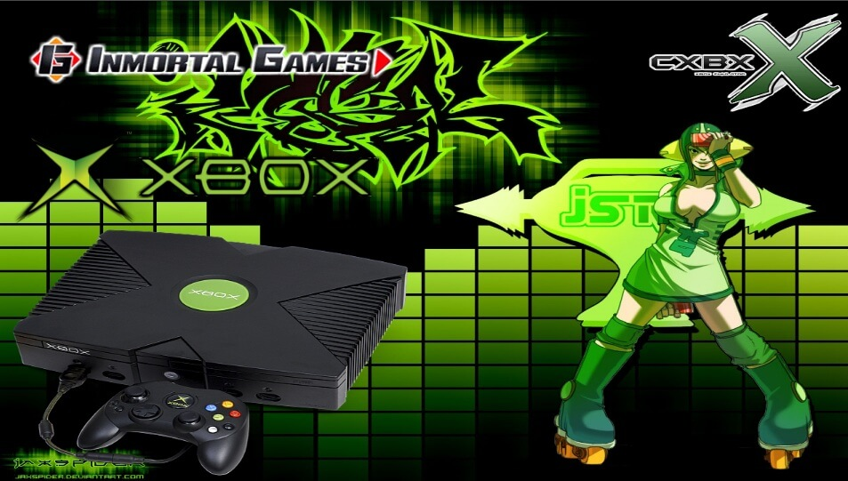 Best XBOX 360 Emulators of The Year - Tech Warrior