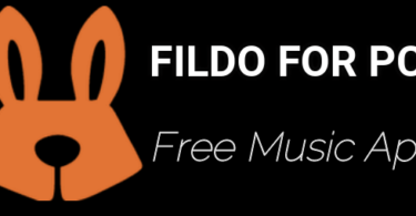 Fildo for PC [Windows & Mac]