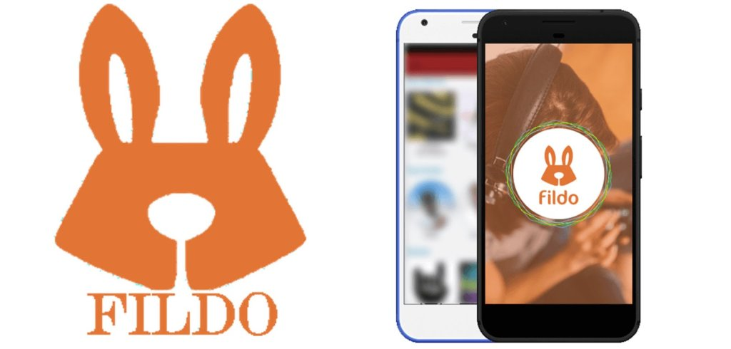 Fildo for PC download and install