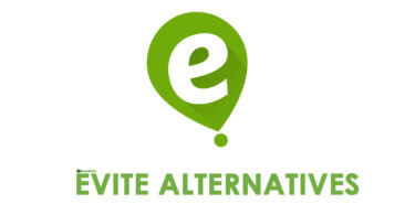 best evite-alternatives