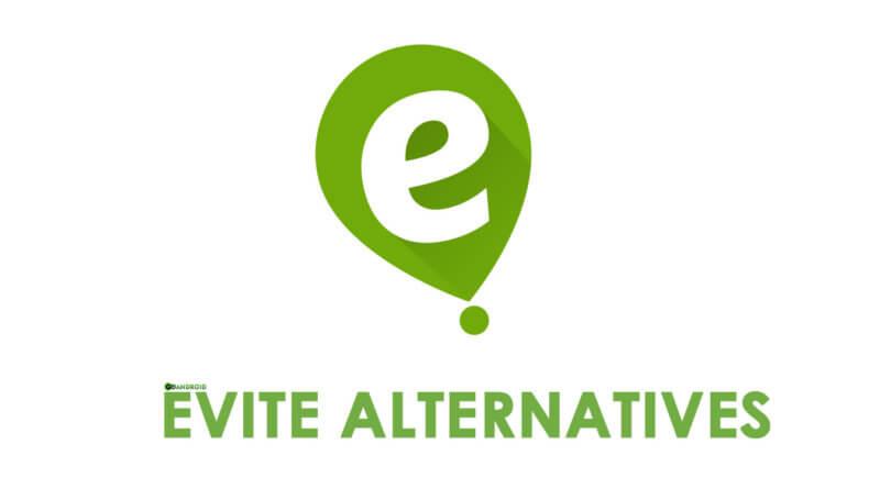 best evite-alternatives