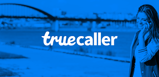 true caller id app for android