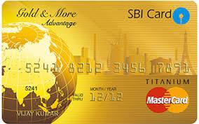 Credit card generator with zip code