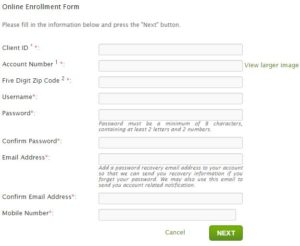 EPayItOnline registration