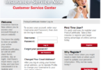 Insuranceservicenow.com[Login, Customer Support, Contact]