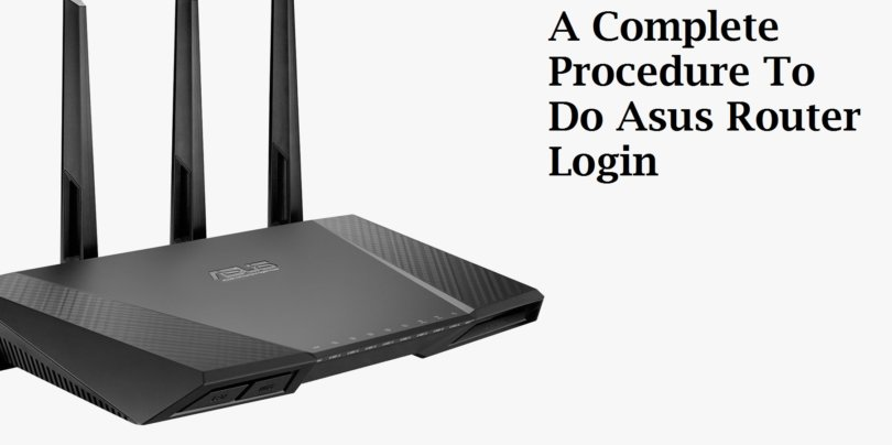 how-to-access-asus-router-login-page