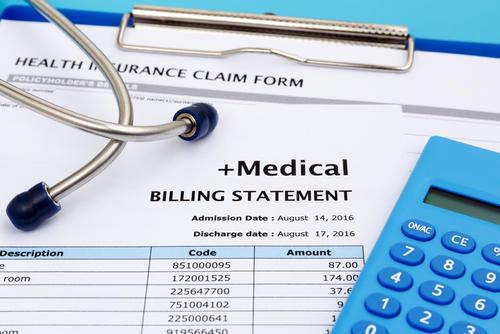 mymedical me pay medical bills