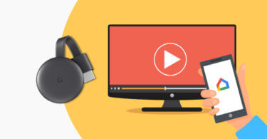 Chromecast Hacks