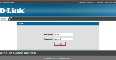 How to login to a DLink router [Login, Setup]