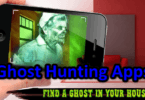 6 Best Paranormal Apps for Android and iPhone