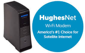 How to login to a HughesNet router
