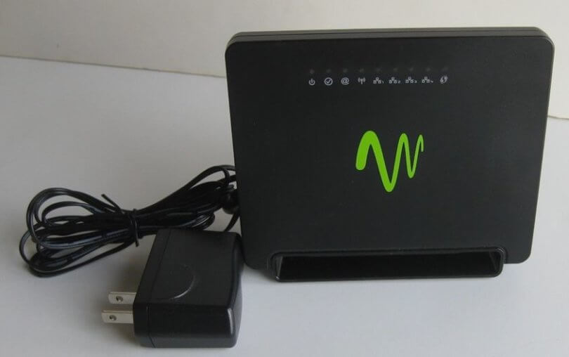 Windstream Router [Login, Setup, Reset, Defaults]
