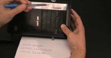 FIOS Router [Login, Setup, IP]