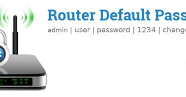 Google Fiber Router [Login, Setup, Reset, Defaults]