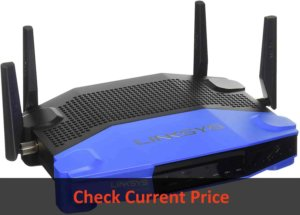 Linksys-WRT-AC1900-Best-OpenWRT-Router-WRT1900ACS