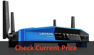 Linksys-WRT-AC3200-Open-Source-min