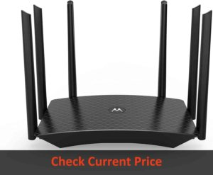 MOTOROLA-AC1700-Best-Dual-Band-Router-For-Xfinity