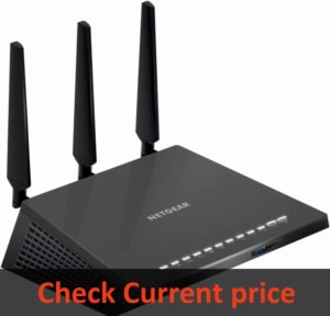 Netgear-Nighthawk-AC2100-Best-Dual-Band-Router-For-Gaming-And-Streaming-