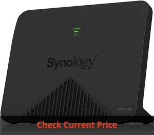 Synology-MR2200ac-Mesh-Wi-Fi-Router-Top-in-Mesh-Technology-min.jpg