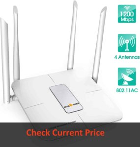 Wifi-Router-AC-5GHz-Wireless-Router-for-Home-Office-Internet-Gaming-Compatible