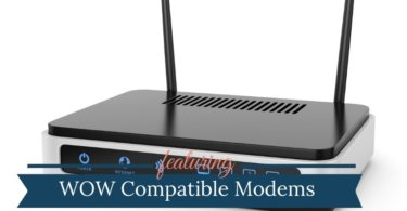 Wow Router [Login, Setup, Reset, Defaults]