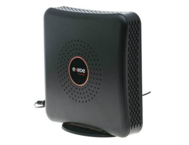 How to login to a Viasat router?