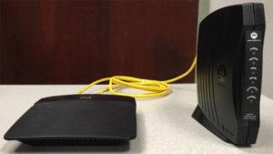 Atlantic Broadband Router [Login, Setup, Reset, Defaults]