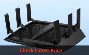 Best Seller Router X6S