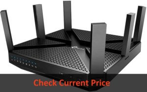 Best Seller Router