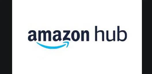 Benefits of Amazon Hub