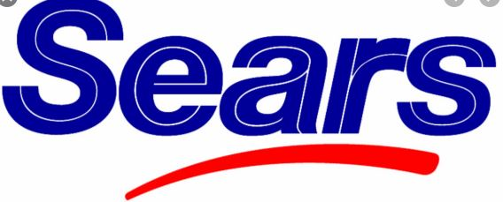 How Does a Sears Credit Card work